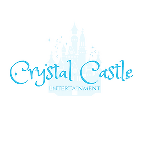 Crystal Castle (1).png