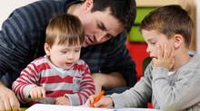 Kindergarten Readiness matters!
