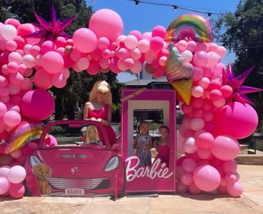 barbie_edited.jpg