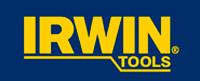 IrwinTools.jpg