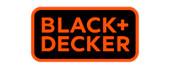 BlackDecker.jpg