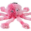 Thumbnail: Gorreef Octopus - Baby