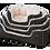 Thumbnail: Nordic Snuggle Bed