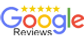 goolereviews_logo.png