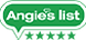 angielist_logoweb.png