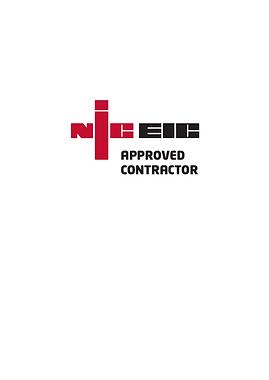 AC Logo 4.png