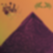 Enter The Pyramid cover.png