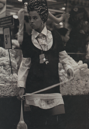 Neneh Cherry, 1992.png