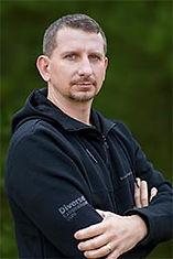 Krzysztof Sarapata Film Video Camerman