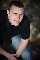 Tomasz Kotaś Film Video Camerman