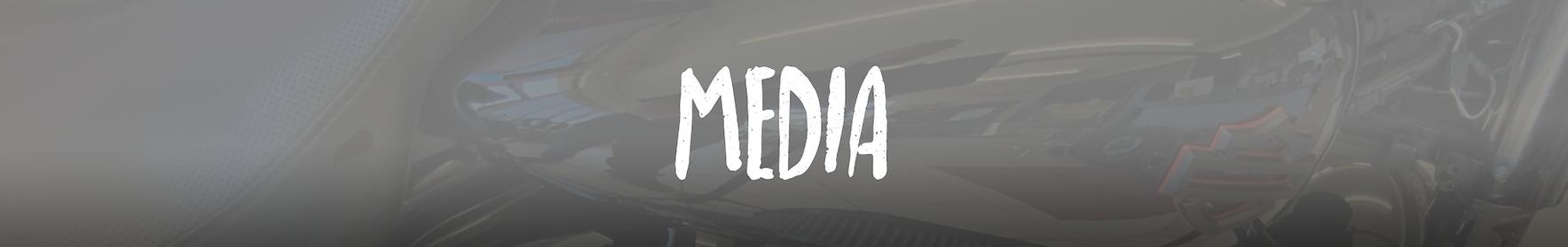 MediaHeader.png