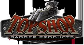 TopShopLogo.png
