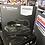 Thumbnail: Rockford Fosgate Power Harley-Davidson® Saddlebag Audio Kit (1998-2013)