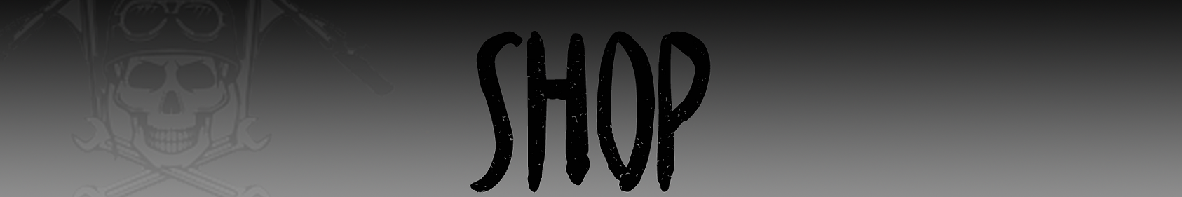 ShopBanner.png