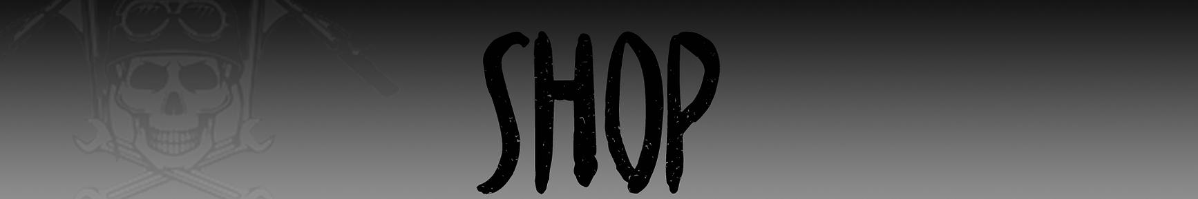 ShopBanner.png