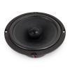 ADCX633 – NEW 3000 Series