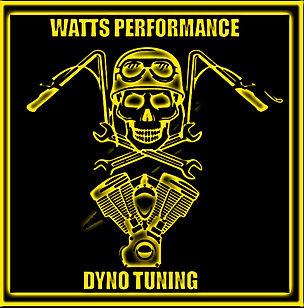 Watts-Dyno2.jpg