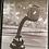 Thumbnail: AUTOCEL SCM Magnetic Suction Cup Mount