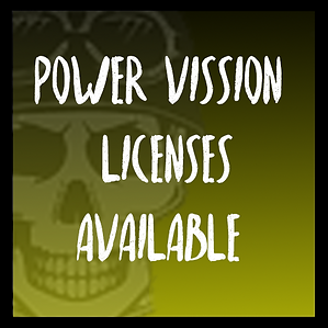 PowerVissionLicenseLogo.png