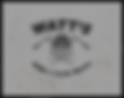 Watts Logo3.png