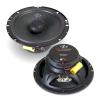 ADCX623 – 2000 Series – NEW