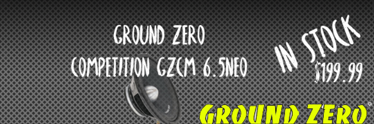 GroundzeroNeoPromo.png