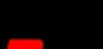 AD Design Logo.png