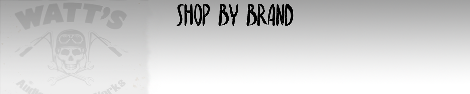 ShopbyBrandMenu.png