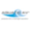 Aquatic Av Logo.png
