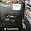 Thumbnail: Rockford Fosgate Power Harley-Davidson® Saddlebag Audio Kit (2014+)