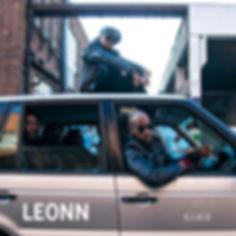 Leonn_NED5055 3.jpg