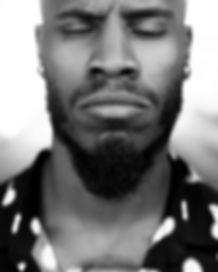 LEONN Portrait.jpg