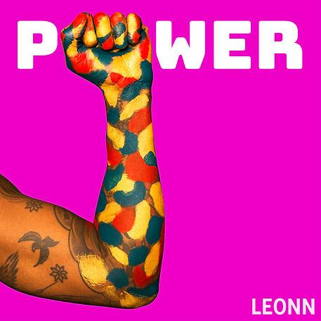 POWER cover.jpg