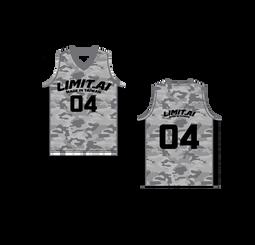 04-籃球衣.png