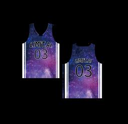 03-籃球衣.png