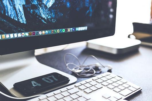 bureau Mac