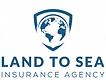 Land To Sea - Logo.png
