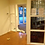 Thumbnail: Huisartspraktijk Krabbendijke
