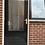 Thumbnail: Deltastraat Wemeldinge
