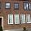 Thumbnail: Bernhardstraat Yerseke