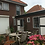 Thumbnail: Rijksweg Kruiningen