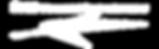 Smid_schilders_logo wit.png