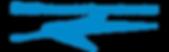 Smid_schilders_logo.png