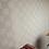 Thumbnail: Doelstraat  Krabbendijke
