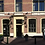 Thumbnail: Koetshuis Domburg
