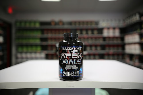 Blackstone Labs Apex Male (240ct)