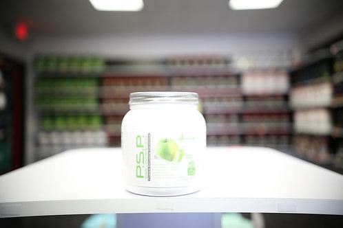 Metabolic Nutrition PSP