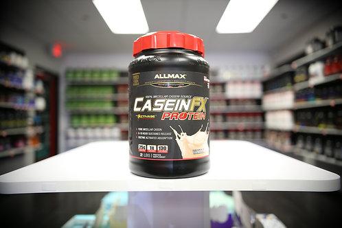 ALLMAX CaseinFX (2LB)
