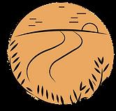 Logo redondo sin copyright png (1).png