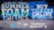 foam party 8.8.19.jpg